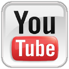 http://www.insurancemarketinghq.com/wp-content/uploads/2012/01/Make-YouTube-part-of-your-social-media-strategy.png